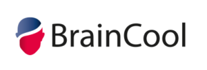 braincoool-logo